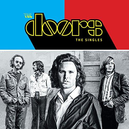 The Singles (2CD/1Blu-Ray)