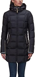 Best bogner womens jacket Reviews