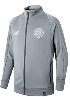 Best celtic fc new balance jacket Reviews