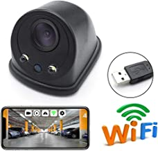 Best wireless side view camera Reviews