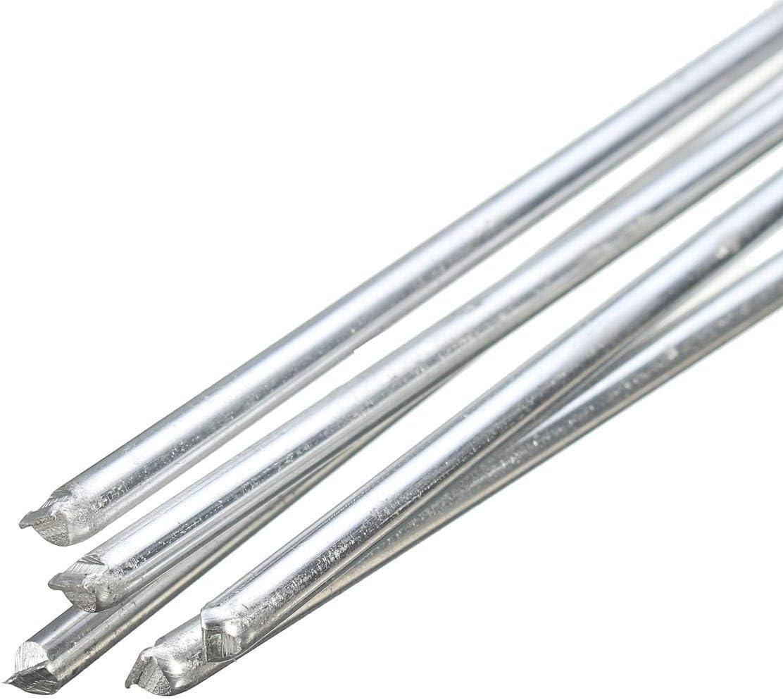 Max 75% OFF Bearing Tool Accessories 5pcs Aluminum Welding Repair Rods No Max 90% OFF Fi
