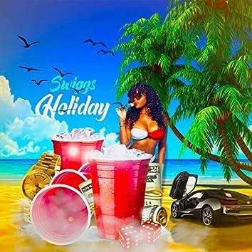 Swiggs Holiday