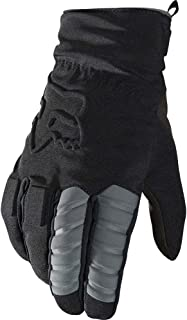 2018 Fox Racing Forge Gloves-XL