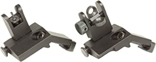 combat precision sights
