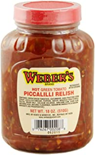 Best tomato relish brands Reviews
