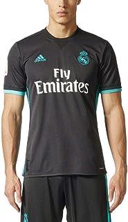Real Madrid Camiseta Temporada 2017/2018, Hombre