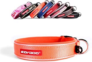 EzyDog Neo Dog Collar
