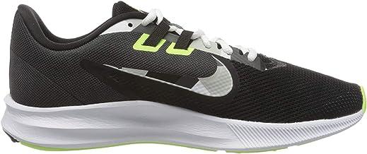 Outlet di scarpe da running taglie 31.5, 45.5 economiche