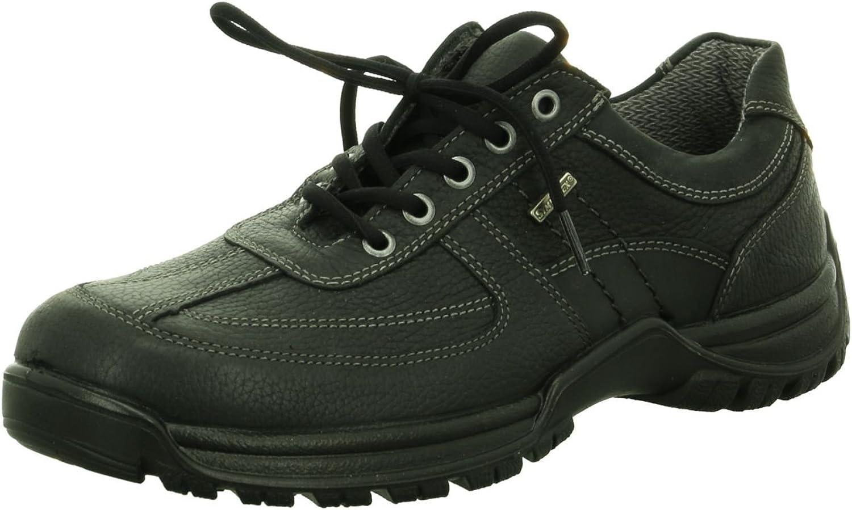 Jomos Men's 415801-346-000 1737509040 Lace-Up Flats