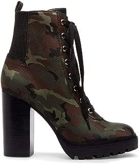 Women's LATCH Boot