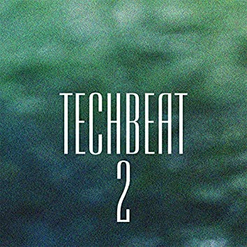 TechBeat 2