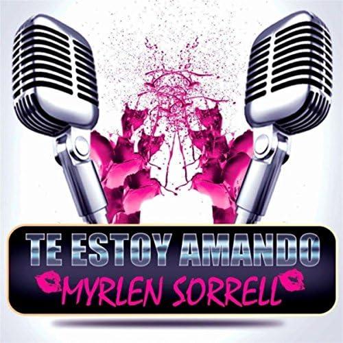 Myrlen Sorrell