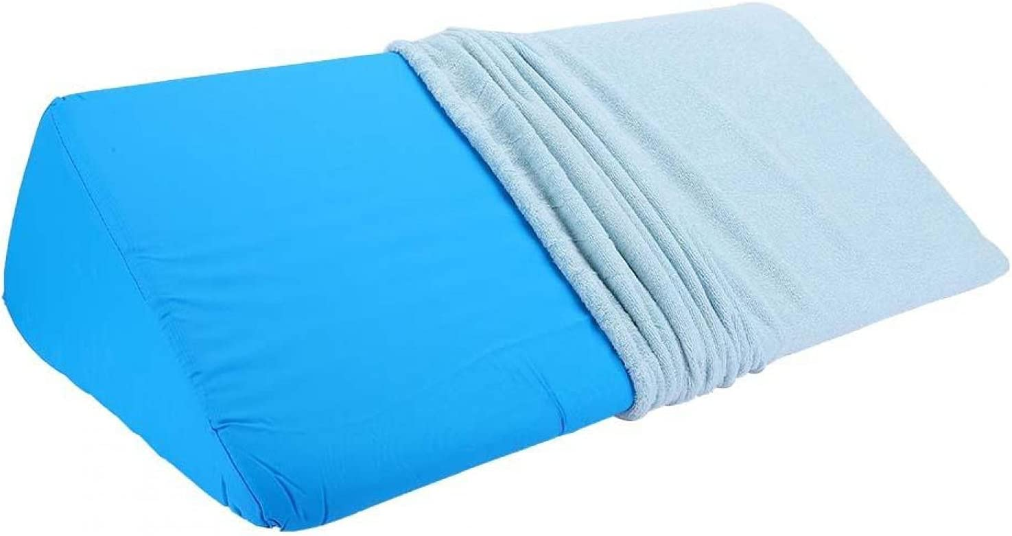 Bedsore Care Cushion Soft Sales for sale Hand Over Feelings Turn Pad Special Campaign Durable