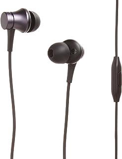 Fone de Ouvido Xiaomi Mi En-Ear Headphone Basic