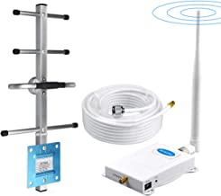 Verizon Cell Phone Signal Booster 4G LTE Band 13 700Mhz FDD Verizon Signal Booster Verizon Cell Signal Booster Amplifier V...