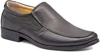 Gedikpaşalı Erkek Ayakkabı Erkek Ortopedik PNT9Y632607