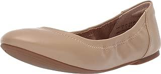 womens blush shoes