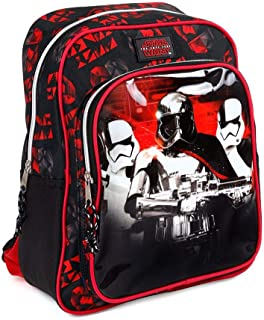 Star Wars Mochila Adaptable a Carro