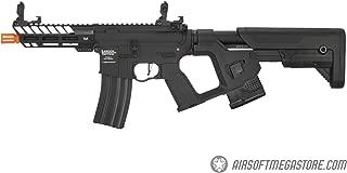 Lancer Tactical Enforcer Needletail Skeleton AEG Airsoft Rifle