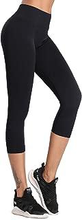 Best women wearing tight yoga pants Reviews