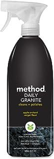 Method 00065 28 Oz Daily Granite Polish Refill