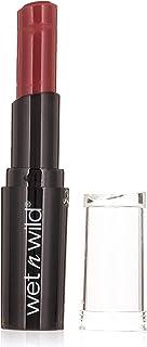 Wet N Wild Megalast Lip Color - E917