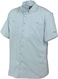Flyweight Shirt Vented Back Short Sleeve