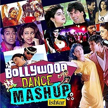 Bollywood Dance Mashup