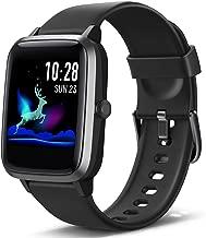 Amazon.es: smartwatch