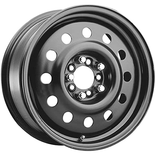 Cadillac Dts 17 Inch Wheels Amazon Com