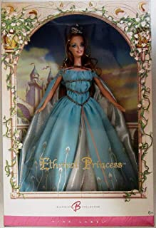 Best princess of the world barbie dolls Reviews