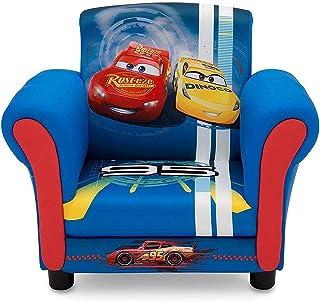 صندلی روبرو کودکان دلتا ، اتومبیل های دیزنی / پیکسار