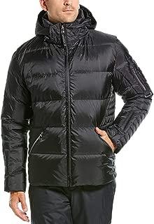 Best bogner down jacket Reviews