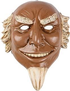 Gmasking Election Horror Year Uncle Sam Movie 1:1 Costume Mask Halloween