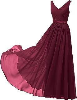 bridesmaid dress taupe
