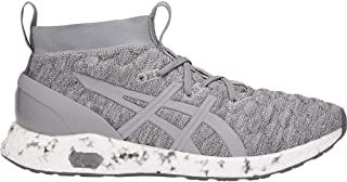 ASICS HyperGEL-KAN Men's Running Shoe