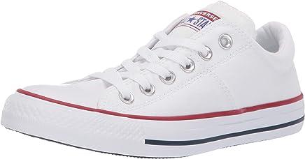 6ce50f491f701 SneakerRx @ Amazon.com: Converse