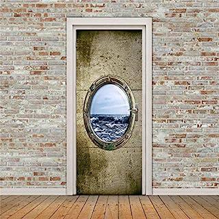 Amazon.es: ojo de buey puerta