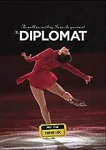 ESPN Films - Nine for IX: The Diplomat