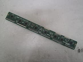 SAMSUNG PN42C450B1D 42U2P_YB LJ41-08594A LJ92-01739A INVERTER BOARD
