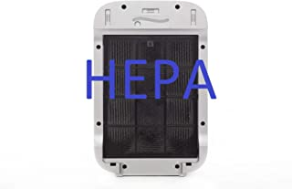 Haverland FILTERS AIRPURE19 | Pack 2 Filtros para
