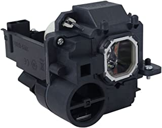 PANASONIC PT-LX22 Lámpara-sustituye ET-LAL100