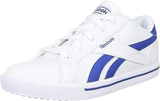 Reebok Boy's Royal Comp 2l Sneakers