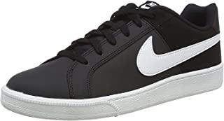 أحذية رياضية للسيدات للجري في الهواء الطلق من نايك كورت رويال