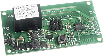 Best low voltage relays Reviews
