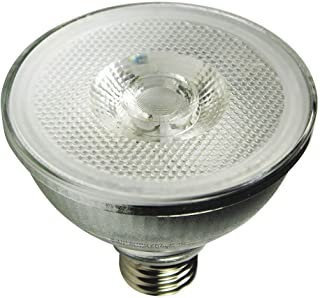 Replacement for Philips 75a21 12v Light Bulb by Technical Precision 4 Pack