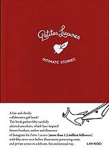 Petites Luxures: Intimate stories