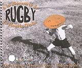 Rugby - A la découverte de la planète Ovalie