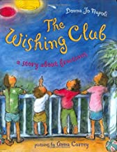 Best the wishing club Reviews