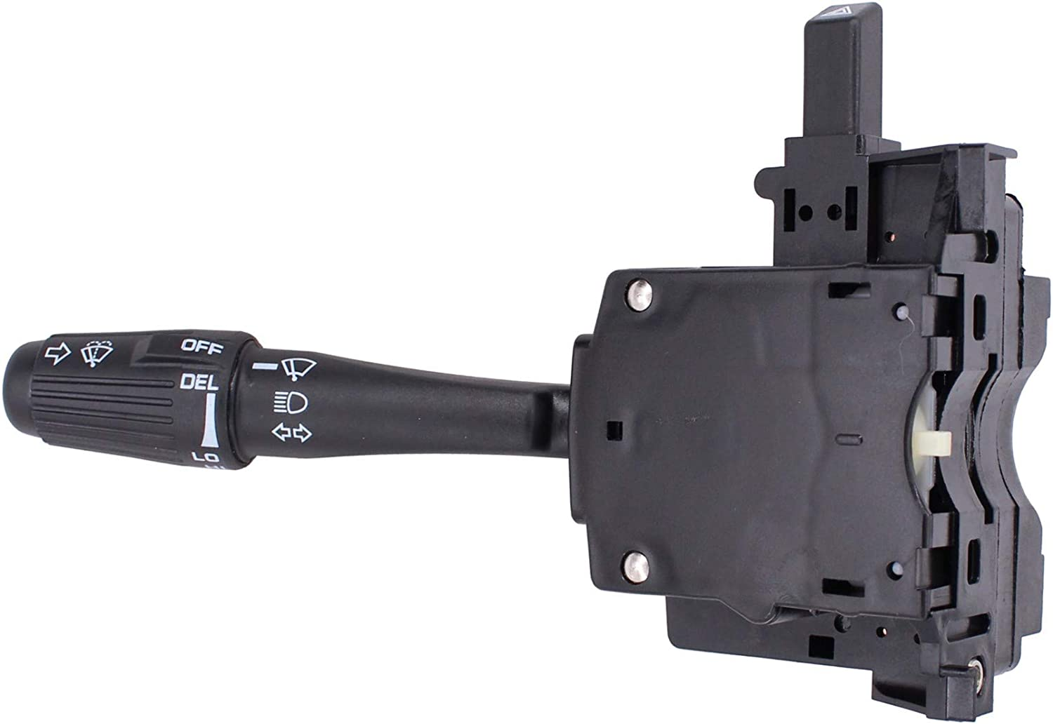 NewYall Turn Signal Wiper High and Our shop most popular Max 51% OFF Dimmer Low Multi Functio Beam